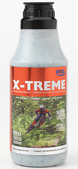 OKO X-Treme - 400 ml