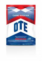 Aanbieding OTE Carbo Booster - 1000 gram