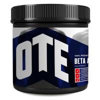 Aanbieding OTE Beta Alanine - 250 gram (THT 31-5-2020)