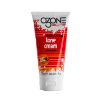 Aanbieding Ozone Tone Creme - 150 ml
