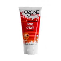 Ozone Tone Creme - 150 ml
