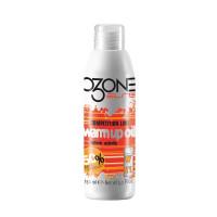 Ozone Verwarmende Olie - 150 ml