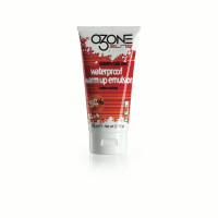 Aanbieding Ozone Warming Up Emulsie - 150 ml