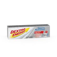 Dextro Energy Dextrose Tablets Sports Formula - 24 x 14 tabletten