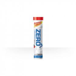 Dextro Energy Zero Calories - Berry - 20 tabletten (THT 30-11-2019)