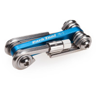 Park Tool Multitool IB-2 I-BEAM 10 Functies