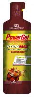 Aanbieding PowerBar Hydro Gel - Cola - 1 x 70 gram
