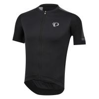 Pearl Izumi Pursuit ELITE Fietsshirt - Zwart