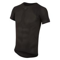 Pearl Izumi Baselayer Cargo Ondershirt - Zwart