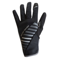 Pearl Izumi Cyclone Gel Handschoenen - Dames - Zwart
