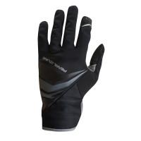 Pearl Izumi Cyclone Gel Handschoenen - Heren - Zwart