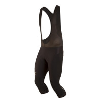 Pearl Izumi ELITE Escape 3/4 Tight Fietsbroek - Heren - Zwart