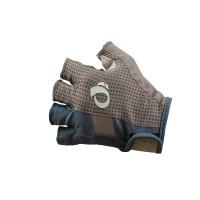 Pearl Izumi ELITE Gel Handschoenen - Dames - Blauw