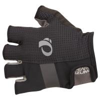 Pearl Izumi ELITE Gel Handschoenen - Heren - Zwart
