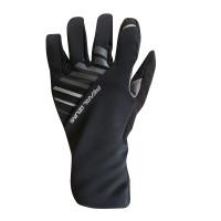 Pearl Izumi ELITE Softshell Handschoenen - Dames - Zwart