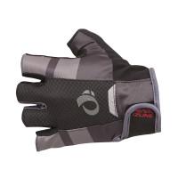Pearl Izumi P.R.O. Gel Vent Handschoenen - Zwart