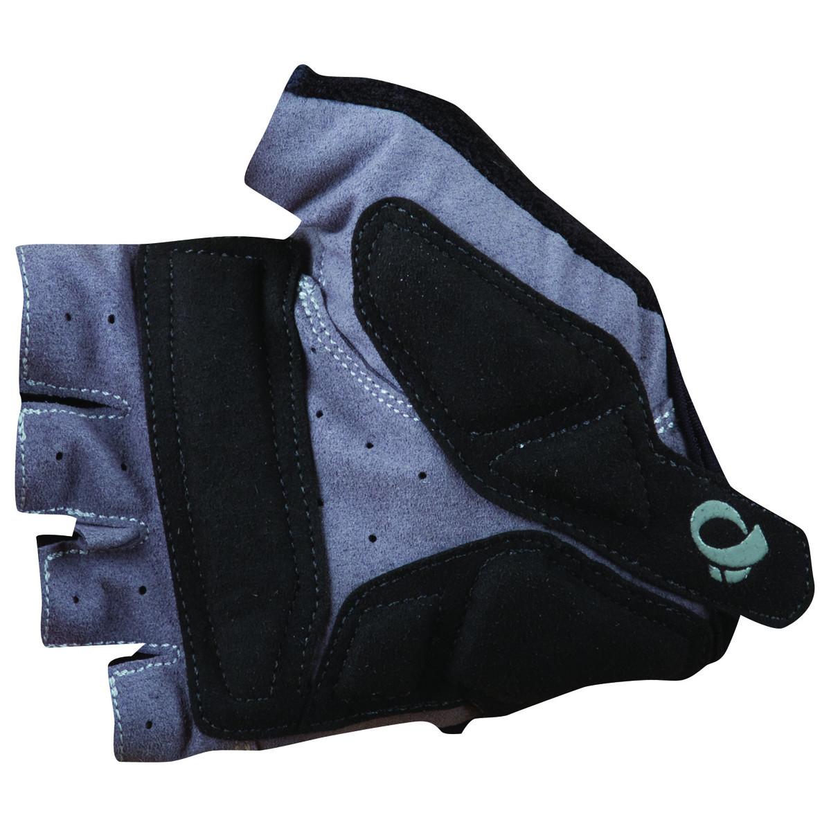 Pearl Izumi Select Handschoenen Zwart Pearl Izumi