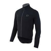 Pearl Izumi SELECT Thermal Fietsshirt Lange Mouwen - Zwart