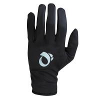 Pearl Izumi Thermal Handschoenen Lite - Zwart