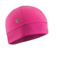 Pearl Izumi Thermal Muts - Roze