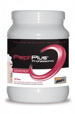 Peptiplus Sportdrank - 760 gram + Gratis PeptiPlus Bidon en sachet