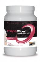 Aanbieding Peptiplus Sportdrank - Grapefruit - 760 gram (THT 31-5-2019)