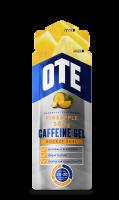OTE Energy Gel + Caffeine - 5 + 1 gratis