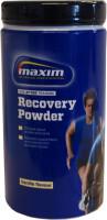 Maxim Recovery Powder - 750 gram