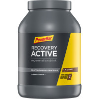 PowerBar Recovery Active - 1210 gram