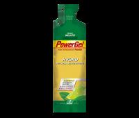 PowerBar Hydro Gel - 1 x 70 gram - Mojito (THT 31-1-2020)