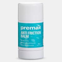 Premax Anti Friction Balm - 60 gram