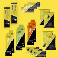 Probeer alle nieuwe producten van Lightning Endurance (gratis verzending)
