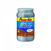 PowerBar Protein Plus 80% - 700 gram