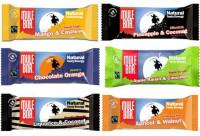 Proefpakket MuleBar Energy Bar met 6 energierepen