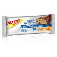 Dextro Energy Protein Crisp - 1 x 50 gram