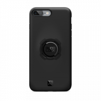 Quad Lock Case - iPhone 7 Plus / iPhone 8 Plus