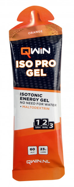 QWIN IsoPro Gel - 1 x 60 ml