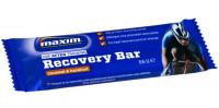 Aanbieding Maxim Protein & Recovery Bar THT 11-2017
