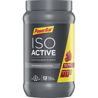 PowerBar IsoActive - 600 gram