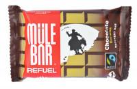 MuleBar ReFuel - 1 x 65 gram
