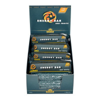 Sanas Energy Bar - 12 x 50 gram