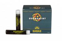 Aanbieding Sanas Guaramint - 25 ml