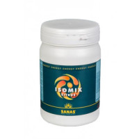 Sanas Isomix - 750 gram