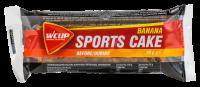 WCUP Sports Cake - 1 x 75 gram