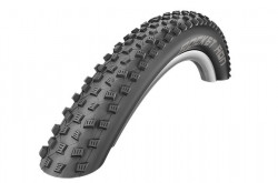 Schwalbe Rocket Ron Performance Vouwband
