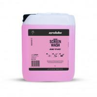 Airolube Screenwash Summer - 5000 ml