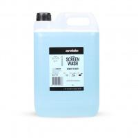 Airolube Screenwash Winter - 5000 ml