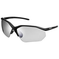 Shimano Equinox 3 Bril - Zwart/Grijs