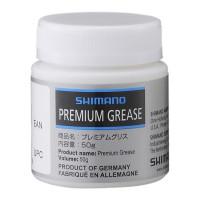 Shimano Lagervet Premium - 50 gram