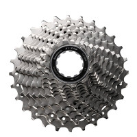 Shimano 105 CS-5800 Cassette 11 Speed 12-25